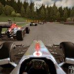 Скриншот F1 2011 – Изображение 8