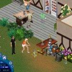Скриншот The Sims: Makin' Magic – Изображение 15