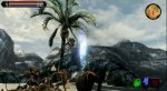 10 худших эксклюзивов PlayStation — от Godzilla до Mortal Kombat. - Изображение 34