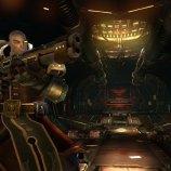 Скриншот Warhammer 40,000: Dark Millennium – Изображение 10