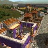 Скриншот Caesar 4 – Изображение 9