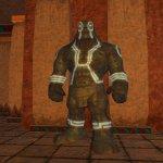 Скриншот EverQuest: Omens of War – Изображение 38