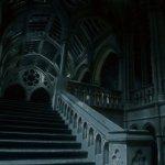Скриншот Dark Secret, A – Изображение 5