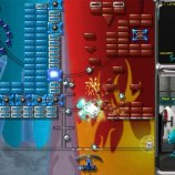 Скриншот Ricochet Infinity – Изображение 2