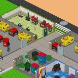 Скриншот Overcrowd: A Commute 'Em Up – Изображение 7