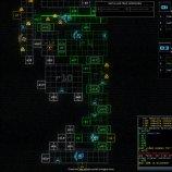 Скриншот Duskers – Изображение 4