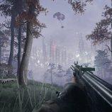 Скриншот Fear the Wolves – Изображение 5
