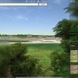 Скриншот Tower 3D – Изображение 7