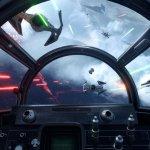Скриншот Star Wars Battlefront (2015) – Изображение 10