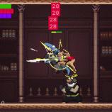 Скриншот SuperEpic – Изображение 5