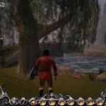 Скриншот Excalibur – Изображение 2