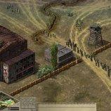 Скриншот Great Battles of World War II: Stalingrad – Изображение 2
