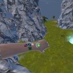 Скриншот Beyond Power VR – Изображение 5