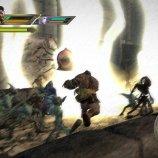 Скриншот TRINITY: Souls of Zill O'll – Изображение 8