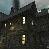 Скриншот Bloodwood Reload – Изображение 11
