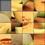Скриншот SlidePuzzles Diabolic Fruit – Изображение 3