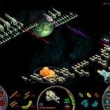 Скриншот Reach for the Stars (2000) – Изображение 1