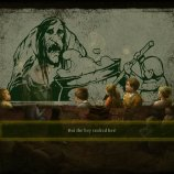 Скриншот Mira – Изображение 6