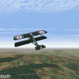 Скриншот Flying Corps – Изображение 4