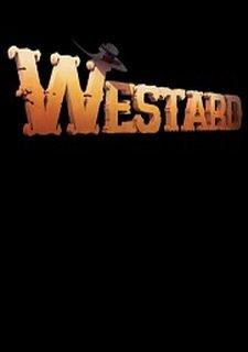 Westard