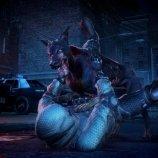 Скриншот Resident Evil: Operation Raccoon City – Изображение 8