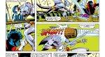 Галерея. Супергерои Marvel иDCввиде пиратов: Бэтмен, Дэдпул, Существо идругие. - Изображение 20