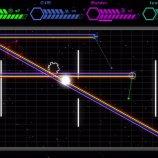 Скриншот Warp Shooter – Изображение 2