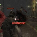 Скриншот Vampire Rain – Изображение 3