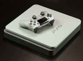 Слух: 5февраля Sony представит PlayStation5