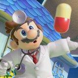 Скриншот Dr. Mario World – Изображение 2