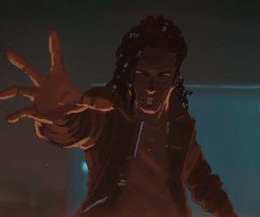 Камарилья— еще одна фракция Bloodlines2. Кто это такие