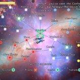 Скриншот Star Nomad – Изображение 3