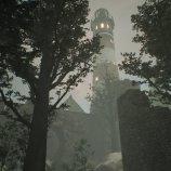 Скриншот No70: Eye of Basir – Изображение 4