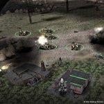 Скриншот War Times – Изображение 13