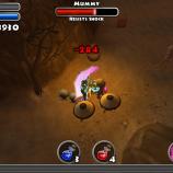 Скриншот Dungeon Quest – Изображение 4