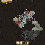 Скриншот Crowntakers – Изображение 4