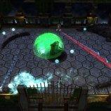 Скриншот Witchcraft – Изображение 5