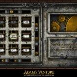 Скриншот Adam's Venture: Episode 3 - Revelations – Изображение 12