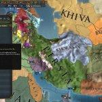 Скриншот Europa Universalis 4 – Изображение 5
