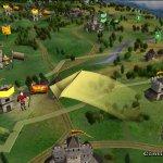Скриншот Robin Hood: Defender of the Crown – Изображение 34