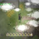 Скриншот Detective Scarlet – Изображение 7
