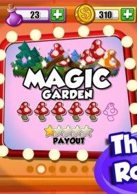 Bingo PartyLand – фото обложки игры