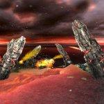 Скриншот Domination (2005) – Изображение 17