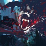 Скриншот Werewolf: The Apocalypse — Heart of the Forest – Изображение 3