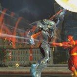 Скриншот DC Universe Online: Lightning Strikes – Изображение 8