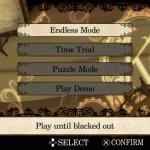Скриншот Numblast – Изображение 3