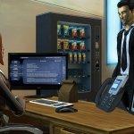 Скриншот Cognition: An Erica Reed Thriller - Episode 1: The Hangman – Изображение 4