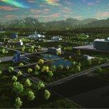 Скриншот Space Company Simulator – Изображение 6