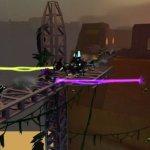 Скриншот Tetrapulse – Изображение 4