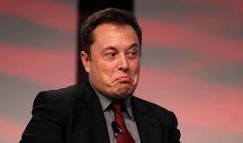 Илон Маск все же примет участие в российском бизнес-форуме. Похоже, билборд и клип сработали!